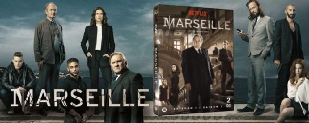 Marseillewebpost