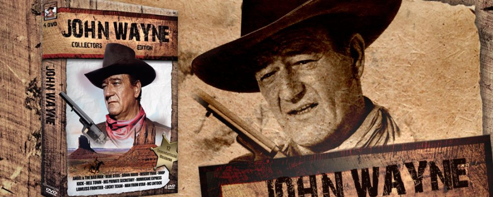 NB_Johnwayne-WEB