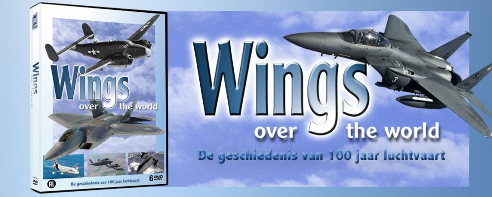 WingsOverTheWorldWEB