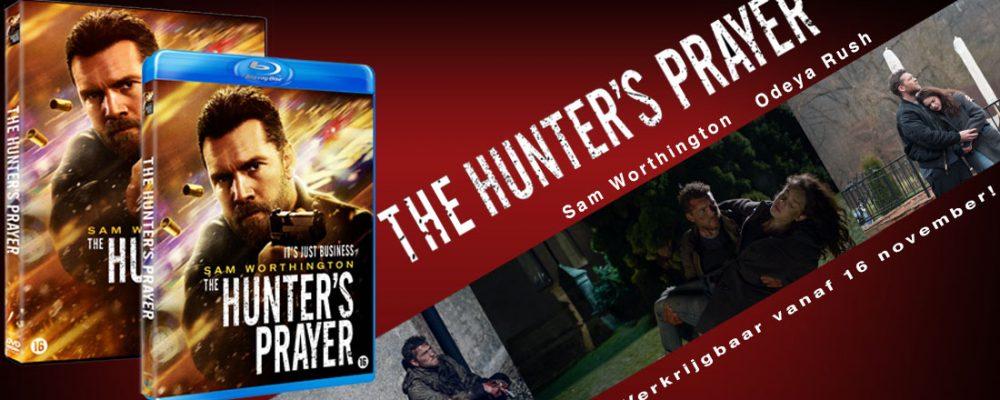 NB_HuntersPrayer