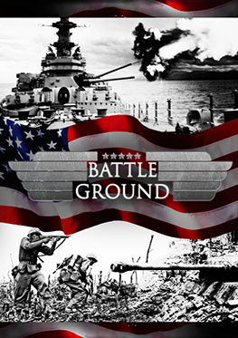 Battleground compleet