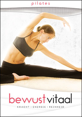 Bewust Vitaal Pilates