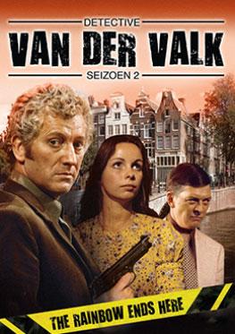 Van der Valk seizoen 2