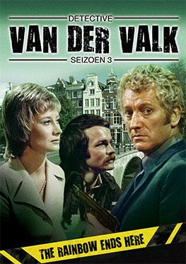 Van der Valk seizoen 3