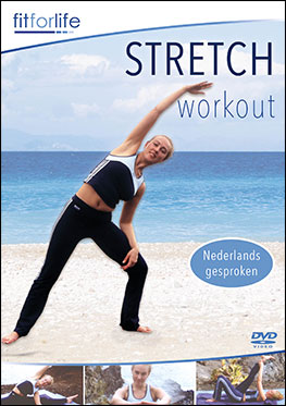 Fit For Life – Stretch Workout
