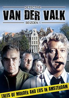 Van der Valk seizoen 1