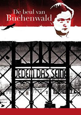 De Beul van Buchenwald