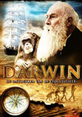 Darwin: The Devil's Chaplain?