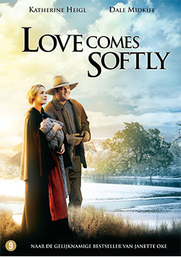 Love Comes Softly (LCS deel 01)