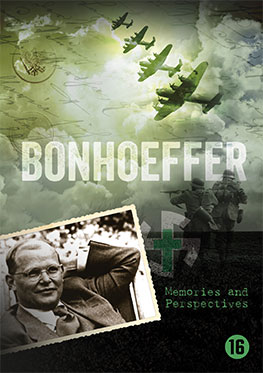 Bonhoeffer – Memoires & Perspectives