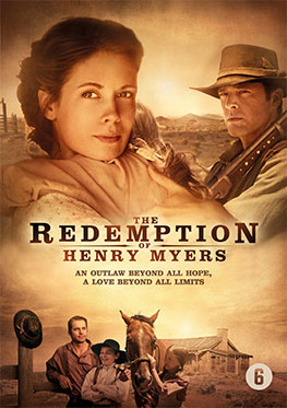 The Redemption Of Henry Meyers