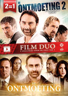 Film DUO 1: De Ontmoeting & De Ontmoeting 2