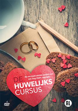 De Huwelijkscursus