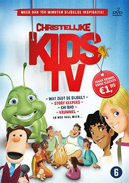 Christelijke Kids TV