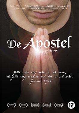 De Apostel