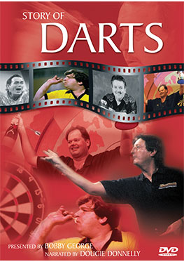 Story of Darts