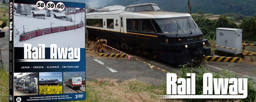 NB_RailAway 58 59 60