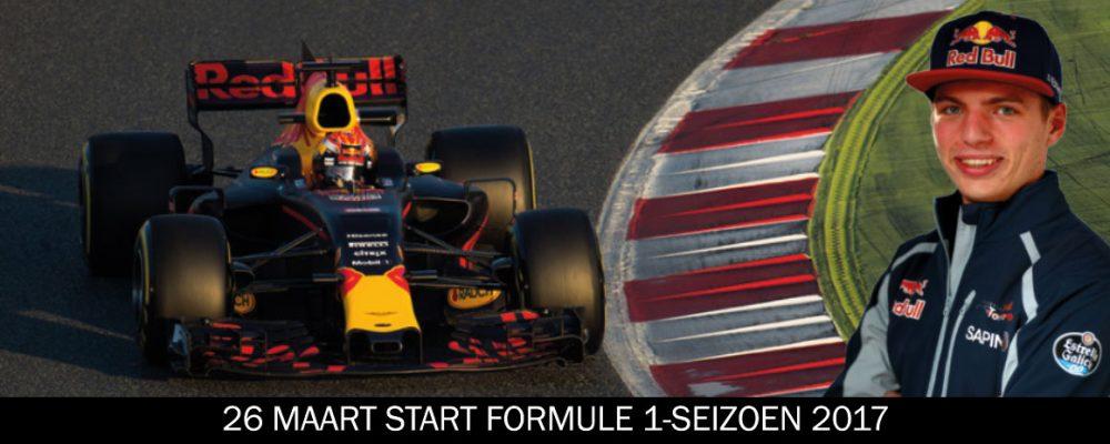 F1-versie2