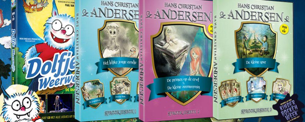 NB_kinderboekenweek