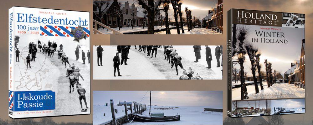 NB_IjskoudePassie&WinterInHolland