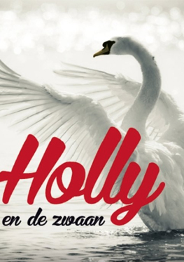 Holly en de Zwaan