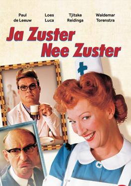 Ja Zuster, Nee Zuster
