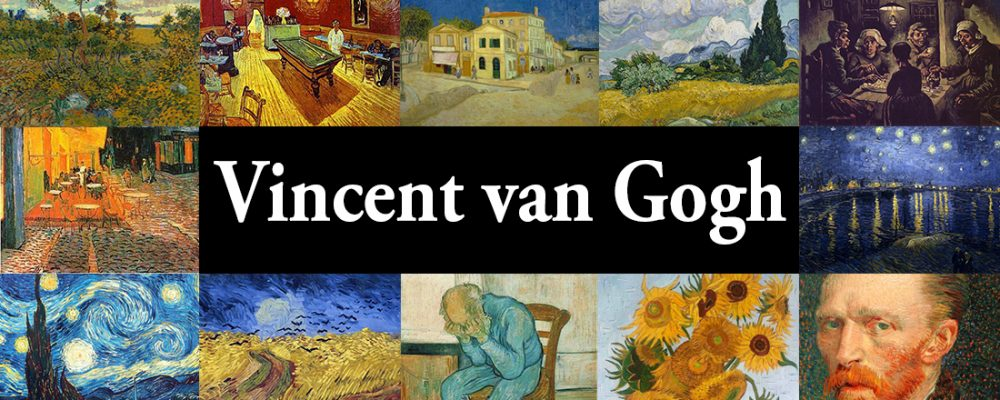 NB_VincentvGogh2018