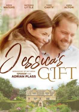 Jessica's Gift (a.ka. Birches)