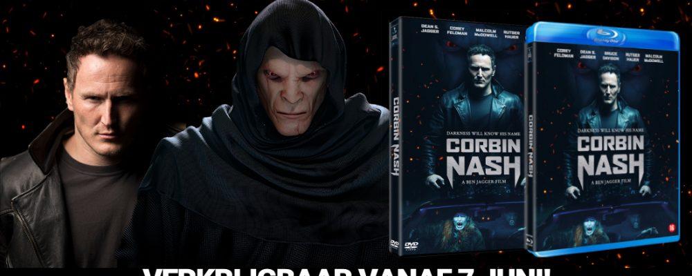 NB_CorbinNash