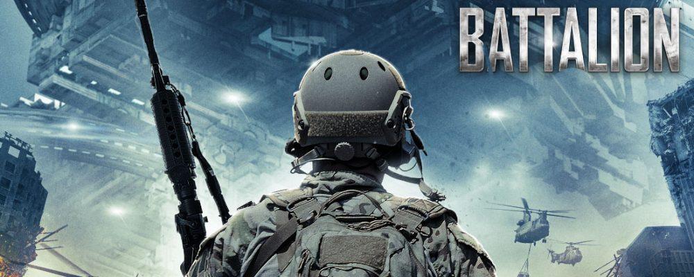 NB_Battalion