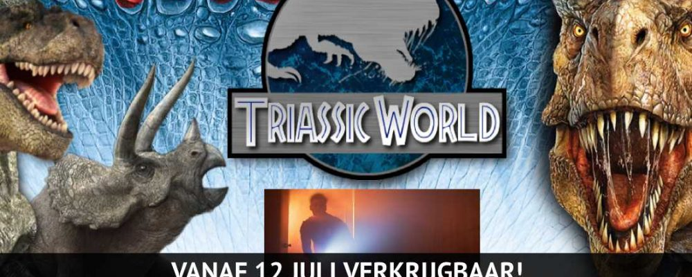 NB_TriassicWorld (1)