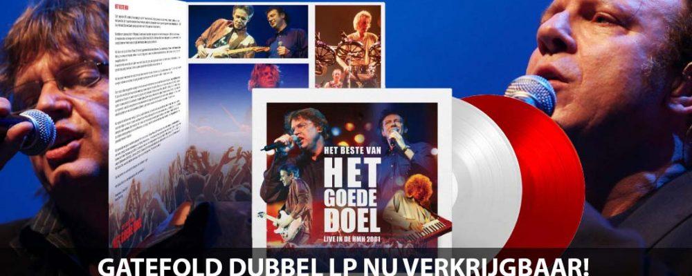 NB_HetGoedeDoel