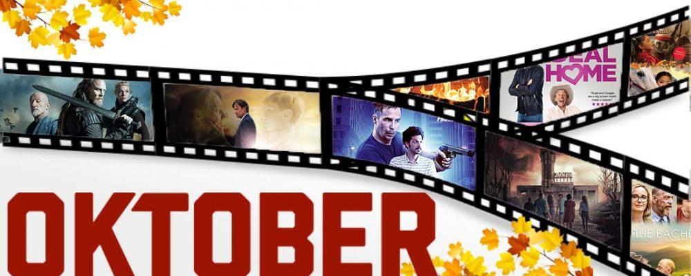 NB_OktoberReleases