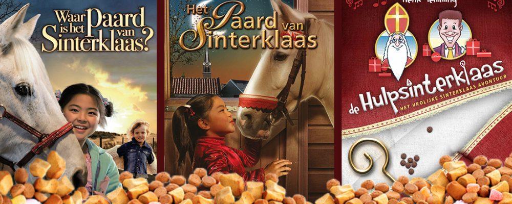 Sinterklaas-nieuwsbrief-18bf103e3-d437-4e18-b1db-5c4783418650