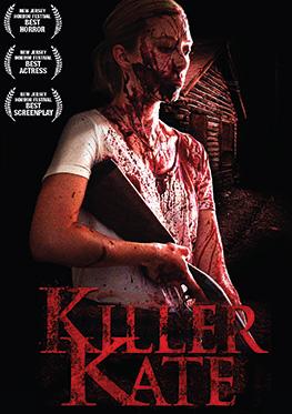 Killer Kate