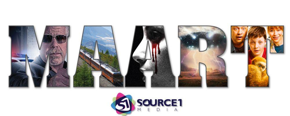 maart-releases_S1M6-2