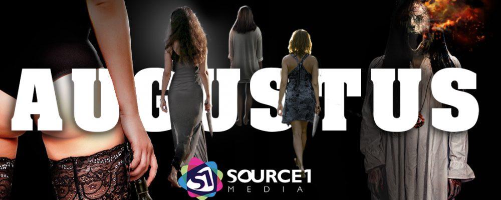 Augustus-releases-S1M