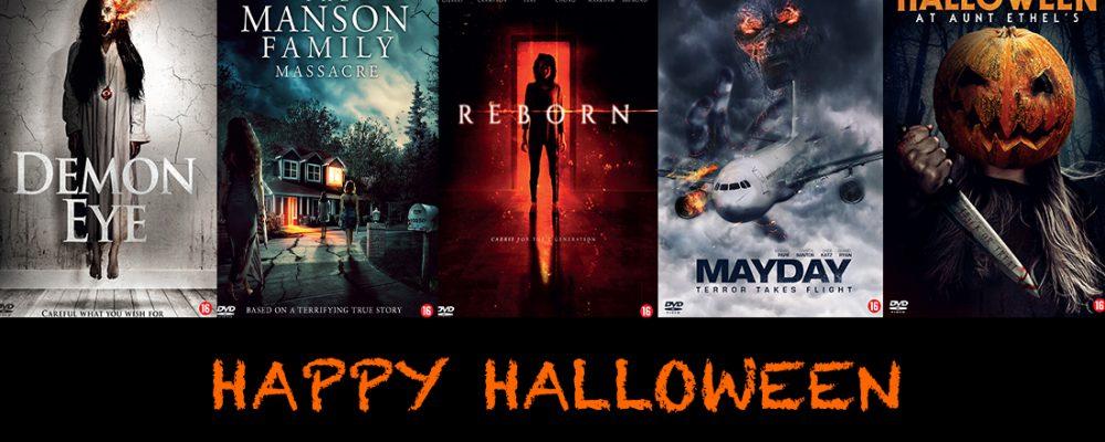Halloween_v2
