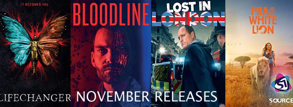 S1M_november_releases