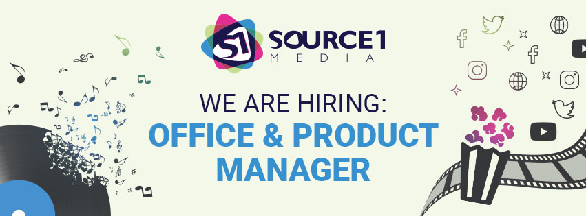 Source 1 Media - Hiring - office-product-manager