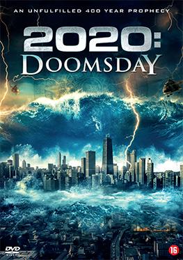 2D_2020Doomsday