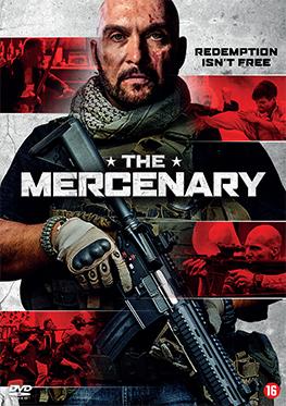 2D_Mercenary