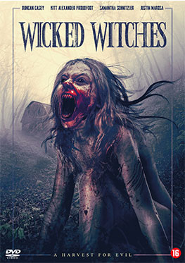 2D_WickedWitches