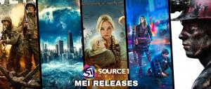 Mei 2020 Releases Source 1 Media