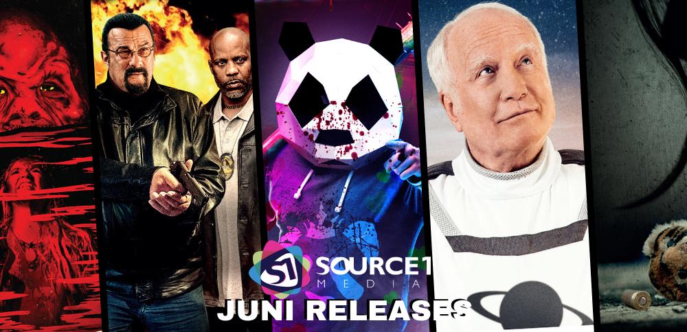 Juni Releases Source 1 Media