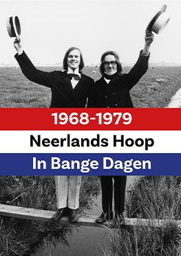 Neerlands Hoop in Bange Dagen Compleet