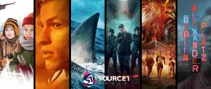 December Releases 2020 Source 1 Media