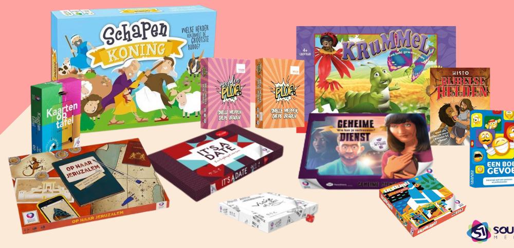 Neema Games | Source 1 Games