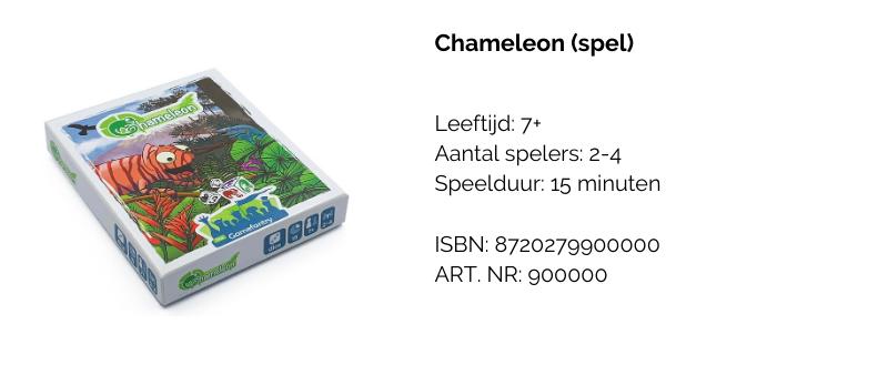 Source-1-Games-_-INFO-_Chameleon