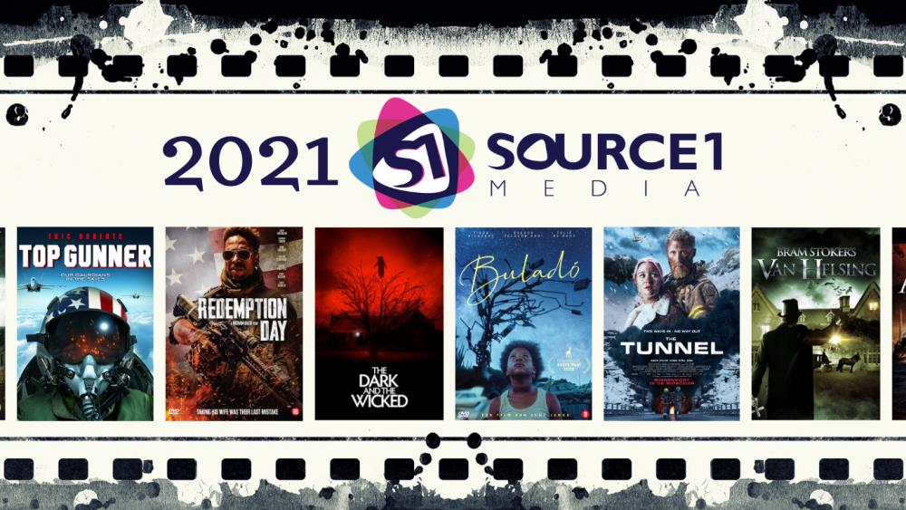 2021 Sneak Peak Releases Source 1 Media